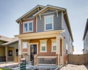 15862 East Warner Drive, Denver image