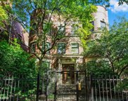 4229 North Kenmore Avenue Unit 2N, Chicago image