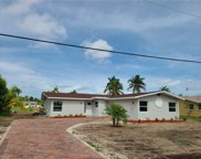 5228 Tower  Drive, Cape Coral image