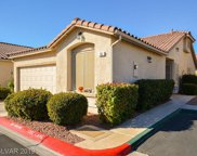 165 TAPATIO Street, Henderson image