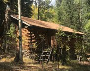 907 Hefferman Gulch Road, Idaho Springs image