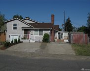 5228 20th Ave S, Seattle image