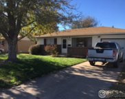 2615 W 15th St, Greeley image