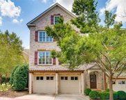 2417 Saint Davids Square NW Unit 15, Kennesaw image
