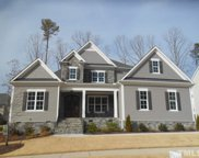 7621 Ballard Hill Lane, Cary image