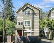 14345 19th Ave NE, Seattle image