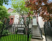 1731 North Rockwell Street, Chicago image