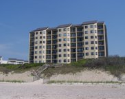 801 Salter Path Road, Indian Beach image
