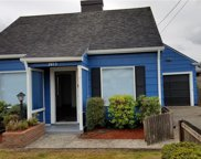 2413 Pacific Ave, Aberdeen image