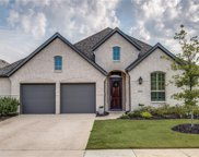 4630 Desert Willow, Prosper image