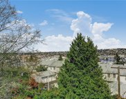 3710 25th Place W Unit 402, Seattle image