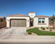 35758 N Persimmon Trail, San Tan Valley image