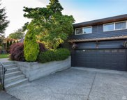 1708 N 85th St, Seattle image