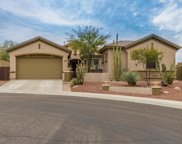 3750 W Whitehawk Court, Anthem image