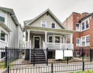 4437 North St Louis Avenue, Chicago image