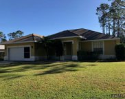 5 Bunker View Place, Palm Coast image