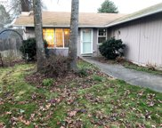 3715 PEPPERTREE  DR, Eugene image