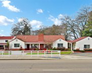 9371  Lower Sacramento Road, Stockton image