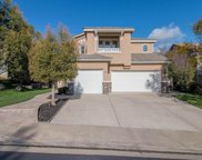 403 CANYON CREST Drive, Simi Valley image