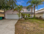 4732 Alexis Drive, Kissimmee image