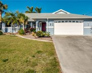 2469 Sapodilla LN, St. James City image