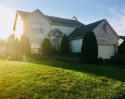 6611 Waterstone  Drive, Indianapolis image