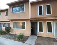 5965  Bamford Drive, Sacramento image