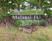 91-1065 Oaniani Street Unit 4F, Kapolei image