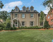 3021 Cambridge Rd, Mountain Brook image
