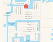 4315 NW 35th ST, Cape Coral image