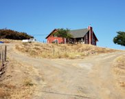 2051  Moonbeam Drive, Placerville image