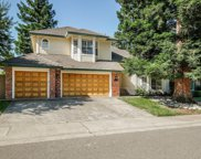 11578  Crystal Lake Court, Gold River image