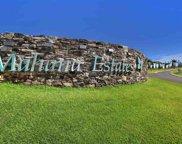 540 Mahana Ridge, Lahaina image