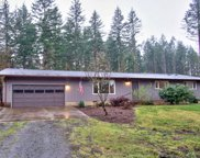 41101 SW FORT HILL  RD, Willamina image
