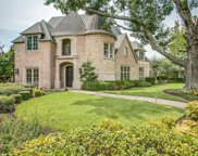 6630 Lakehurst, Dallas image