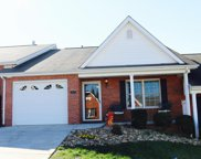 217 Montalee Way, Knoxville image