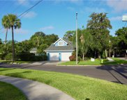 5102 W Evelyn Drive, Tampa image