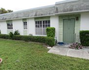 7838 N 40th Avenue N Unit 7838, St Petersburg image