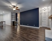 5740 Martel Avenue Unit A05, Dallas image