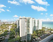 4001 South Ocean Drive Unit #11C, Hollywood image