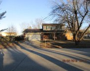 7013 Hearthstone  Way, Indianapolis image