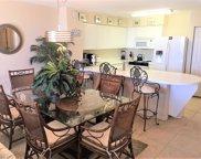 520 Santa Rosa Boulevard Unit #UNIT 115, Fort Walton Beach image