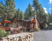3588 Mackedie, South Lake Tahoe image