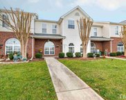 2101 Piney Brook Road Unit #103, Raleigh image