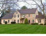 1198 Saint Andrews Lane, West Chester image