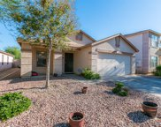 11819 W Windrose Avenue, El Mirage image