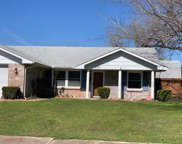 638 Forest Park Place, Grand Prairie image