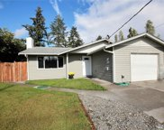 1437 S 96th St, Tacoma image
