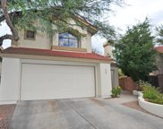 650 W Kidd, Oro Valley image