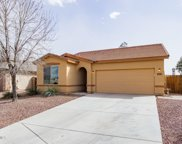 1631 W Gold Mine Way, Queen Creek image